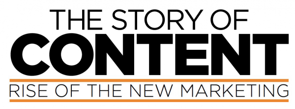 StoryOfContent_Logo-600x221